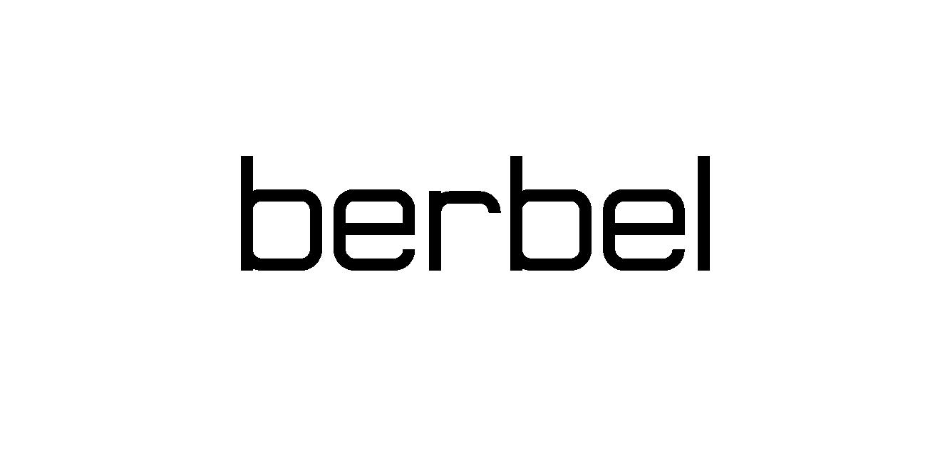 Logo Berbel