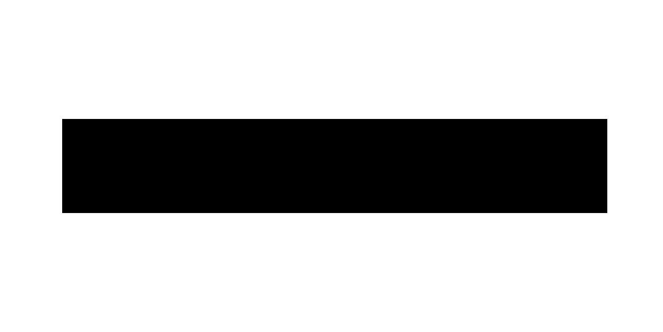 Logo Contur