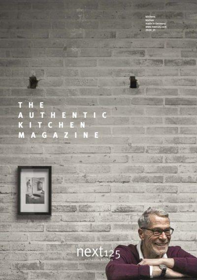 Titelseite next125-Journal